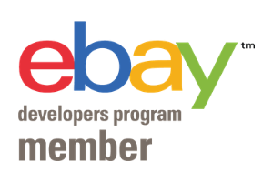 Ebay Integration Guide Koongo