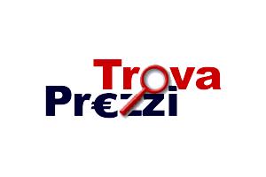 Trovaprezzi