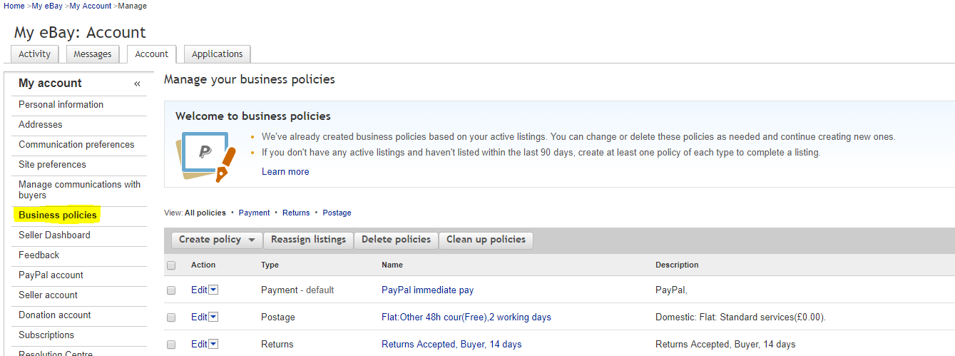 ebay_policies